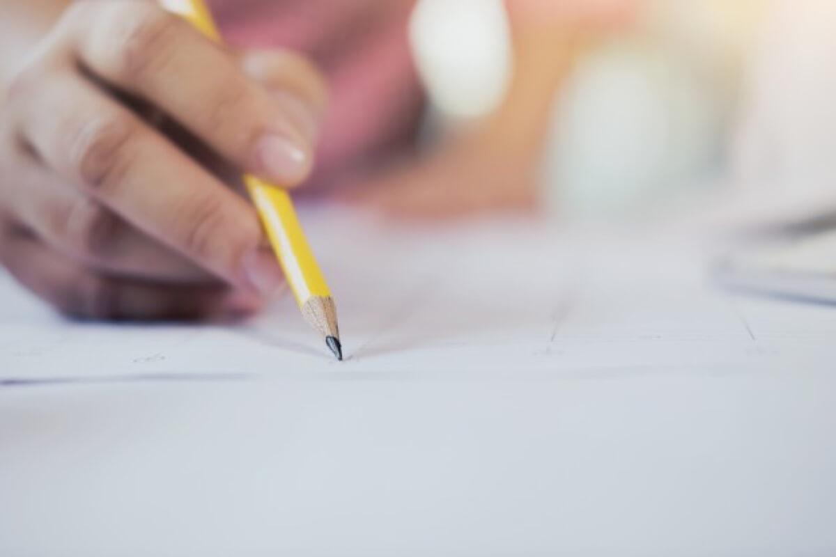 Preparation Dossier Client