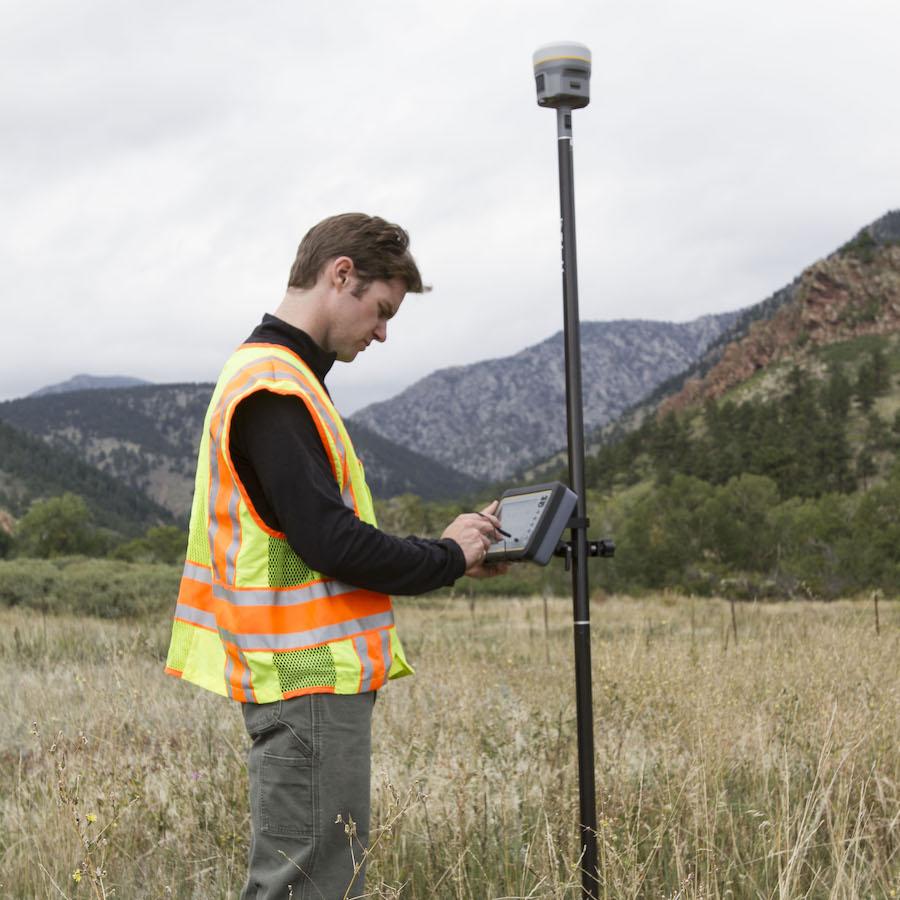 GPS GNSS
